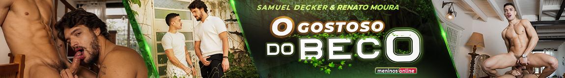Meninos Online